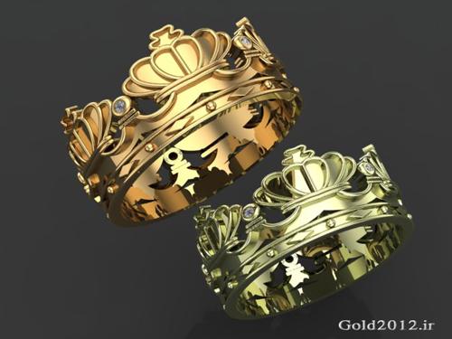 آموزش نرم افزار طراحي طلا ماتريكس